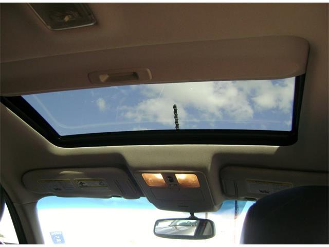 2007 Infiniti FX45 AWD 4dr SUV - Sacramento CA