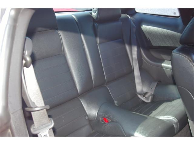 2011 Ford Mustang V6 Premium 2dr Fastback - Sacramento CA