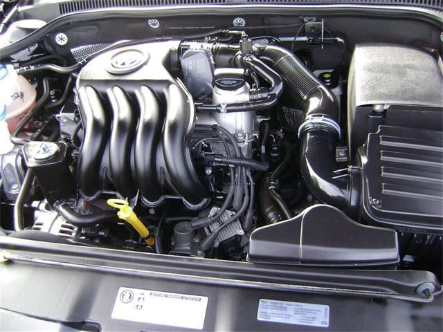 2014 Volkswagen Jetta S 4dr Sedan 6A - Sacramento CA