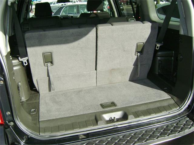 2006 Nissan Pathfinder SE SE 4dr SUV - Sacramento CA
