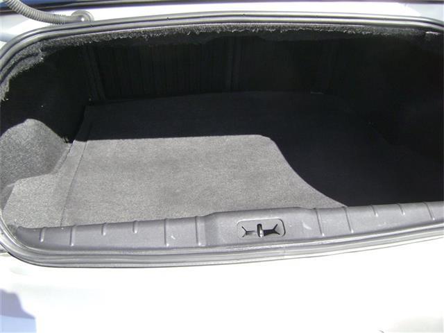 2008 Chevrolet Malibu Fleet 4dr Sedan - Sacramento CA