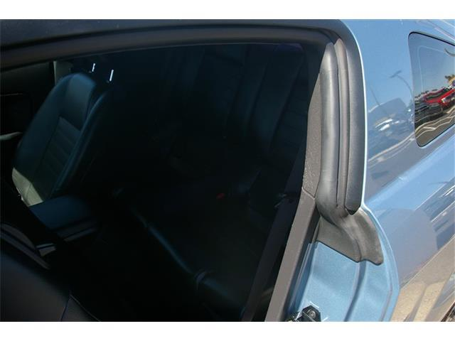 2005 Ford Mustang GT Premium 2dr Fastback - Sacramento CA