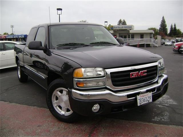 Gmc sierra 1500 for sale in atchison ks for Sun valley motors sacramento