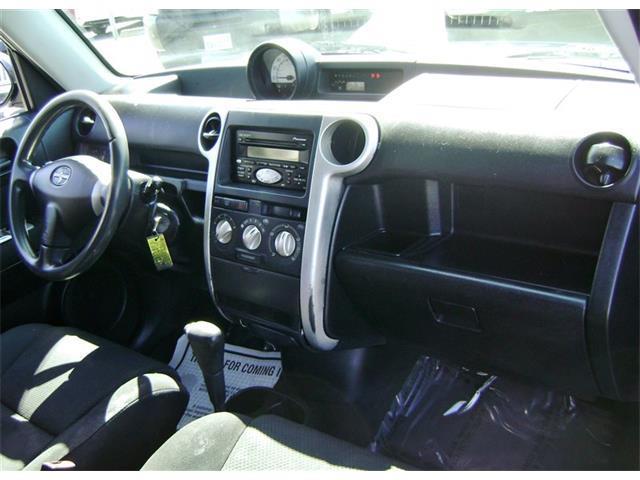 2004 Scion xB 4dr Wagon - Sacramento CA
