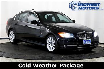 2007 BMW 3 Series for sale in Lake Zurich, IL