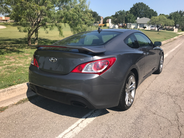 Worksheet. 2012 Hyundai Genesis Coupe 38 Track 2dr Coupe In San Antonio TX