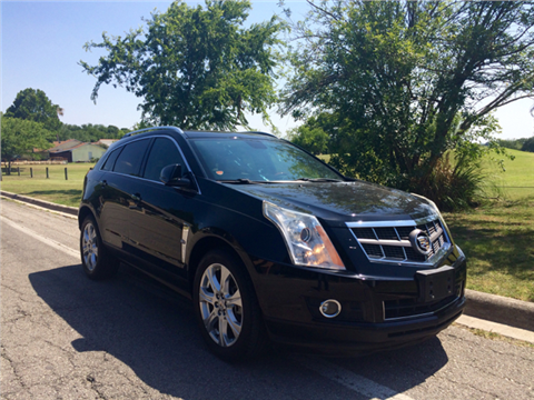 cadillac srx for sale in san antonio tx. Black Bedroom Furniture Sets. Home Design Ideas
