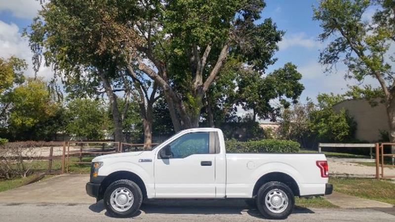 2016 ford f 150 for sale in houston tx. Black Bedroom Furniture Sets. Home Design Ideas