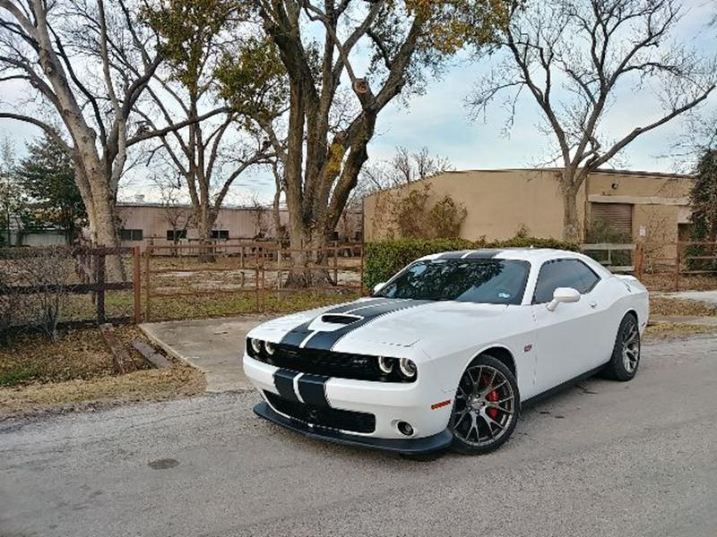 2015 dodge challenger for sale in houston tx. Black Bedroom Furniture Sets. Home Design Ideas