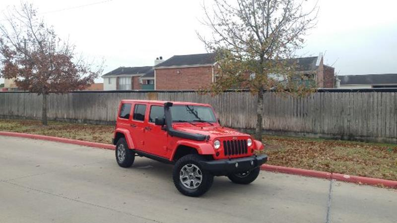 at houston victory trail rated used wrangler serving jeep detail trailrated motorcars