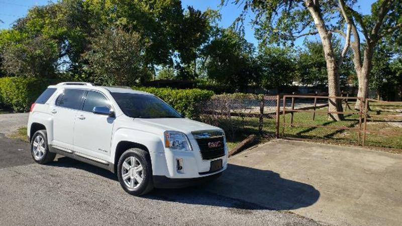 edmunds suv pricing for sale awd sle img terrain gmc used