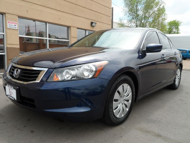 2008 Honda Accord for sale in Englewood CO