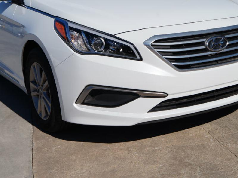 2016 Hyundai Sonata  - Wichita KS