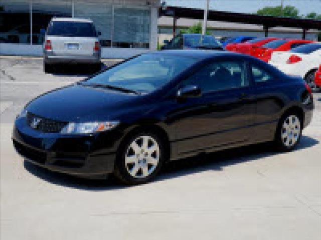 2009 Honda Civic for sale in Wichita KS