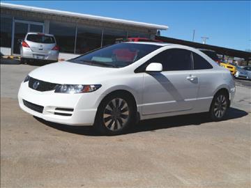 Kansas Auto Sales - Used Cars - Wichita KS Dealer