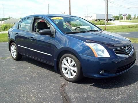 southlake body auto sales  cars merrillville  dealer
