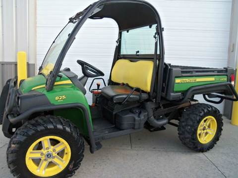john deere for sale iowa. Black Bedroom Furniture Sets. Home Design Ideas