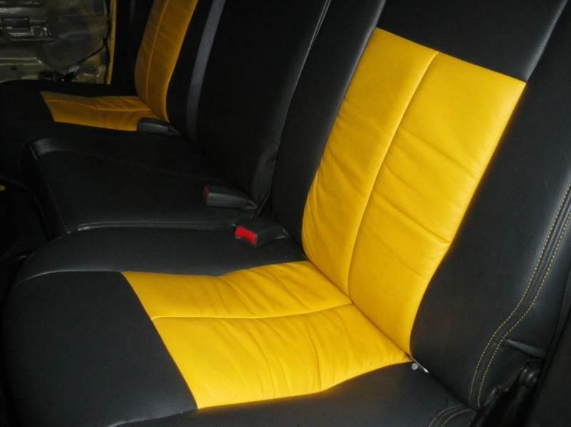 2005 Dodge Ram Pickup 3500 4dr Quad Cab SLT 4WD SB - Milwaukie OR