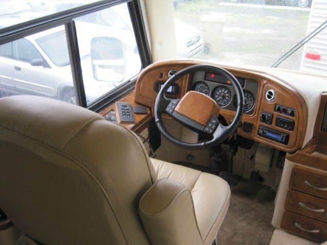2006 Alfa  See Ya Gold - Milwaukie OR