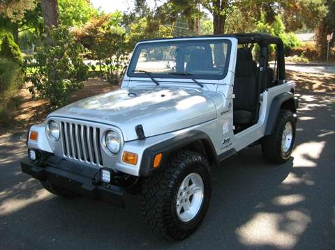 h x in wrangler oh jeep for llc details swanton sale inventory s at motors