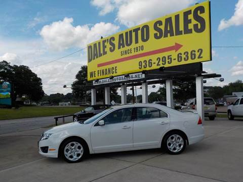 Best Used Cars For Sale In Huntsville Tx