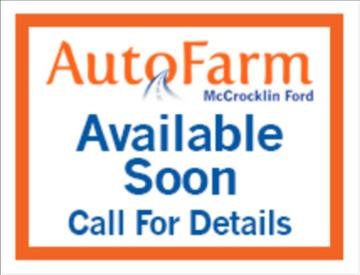 2016 Ford F-150 for sale in Middletown, IN