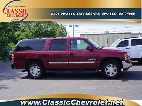gmc for sale owasso ok. Cars Review. Best American Auto & Cars Review