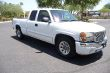 2006 GMC Sierra 1500 for sale in Mesa AZ