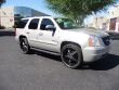2007 GMC Yukon for sale in Mesa AZ