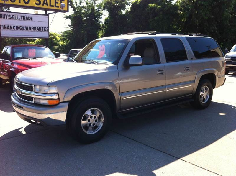 Cars For Sale In Jefferson City Mo Honda Of Jefferson
