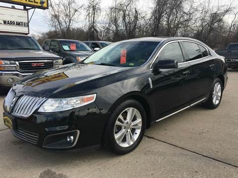 Lincoln Mks For Sale Aberdeen Md