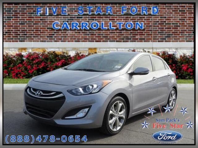 sam pack 39 s five star ford carrollton tx. Cars Review. Best American Auto & Cars Review