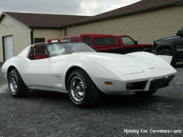 used 1977 chevrolet corvette for sale. Cars Review. Best American Auto & Cars Review