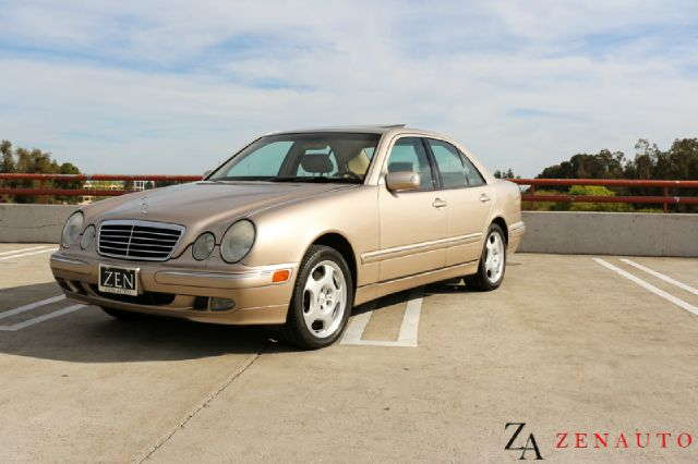 2001 mercedes benz e class e430 4matic awd 4dr sedan in for 2001 mercedes benz e class sedan