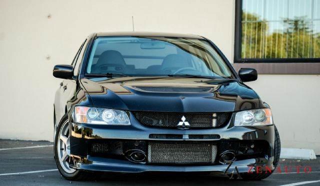 Used Car Dealerships Sacramento Ca
