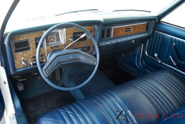 1977 ford granada granada in sacramento ca zen auto sales. Black Bedroom Furniture Sets. Home Design Ideas