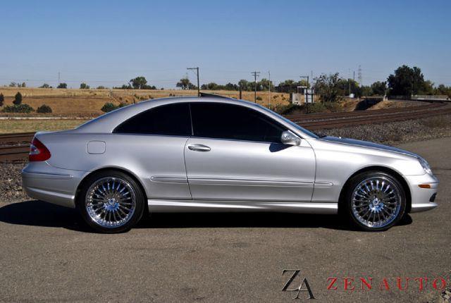 2004 mercedes benz clk class clk500 amg clk 500 in for 2004 mercedes benz clk500