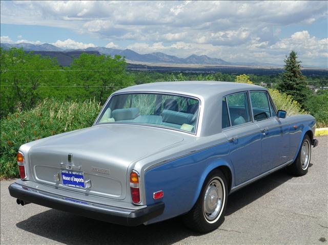 Colfax Used Cars