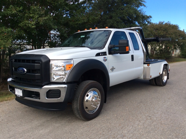 2016 ford f 450 super duty ext cab in rockwall tx. Black Bedroom Furniture Sets. Home Design Ideas
