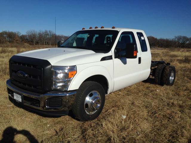 94 ford 450 rollback used tow trucks used wreckers in for Motor city towing dearborn