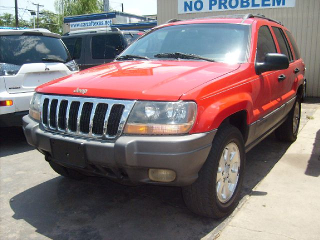2001 cherokee laredo pictures to pin on pinterest pinsdaddy for 06 jeep liberty window regulator recall