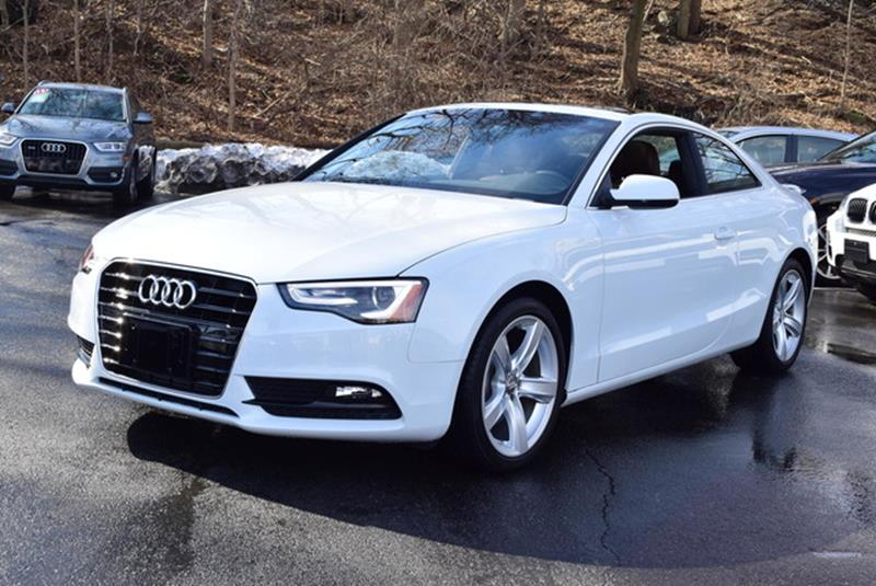 Image result for Audi A5 for Sale