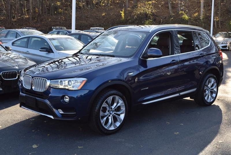 bmw x3 for sale. Black Bedroom Furniture Sets. Home Design Ideas