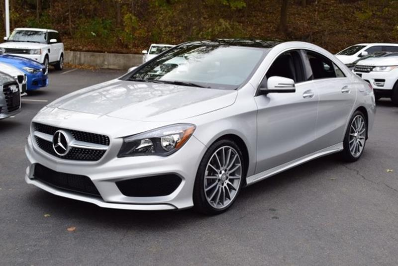 Used Mercedes Benz For Sale In Peabody Ma