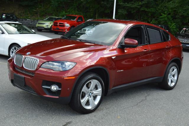 2012 bmw x6 for sale. Black Bedroom Furniture Sets. Home Design Ideas