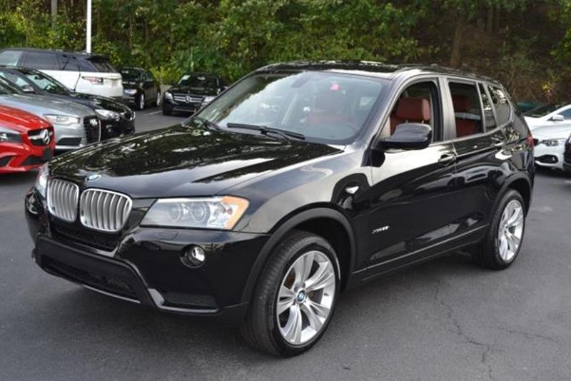 2014 bmw x3 for sale in massachusetts. Black Bedroom Furniture Sets. Home Design Ideas