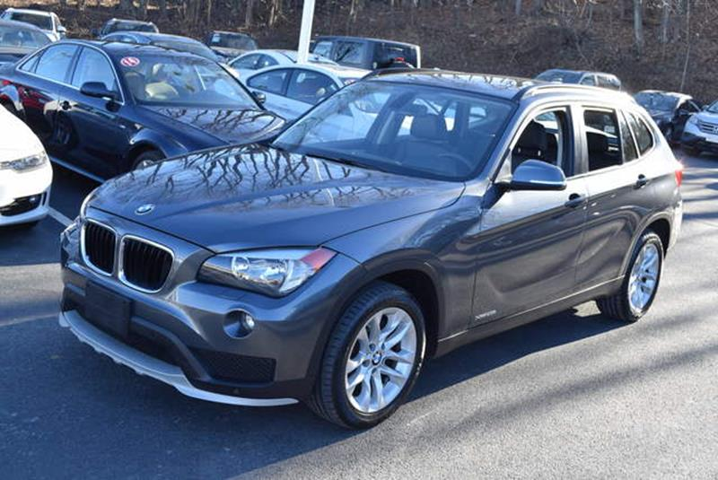 used bmw for sale in peabody ma. Black Bedroom Furniture Sets. Home Design Ideas