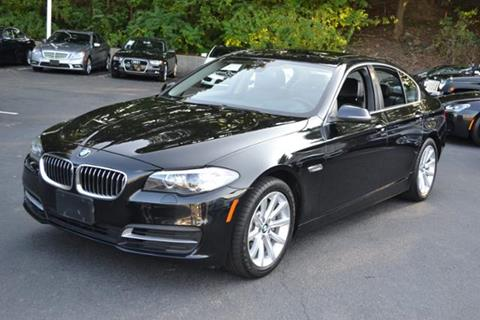 Worksheet. Cars For Sale in Peabody MA  Carsforsalecom