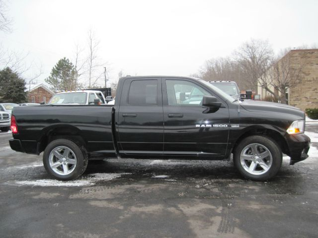 2012 dodge ram 1500 hemi quad cab 4wd. Cars Review. Best American Auto & Cars Review