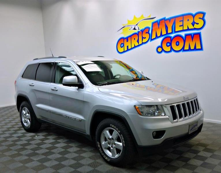 Jeep Grand Cherokee For Sale In Alabama Carsforsale Com